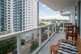 2401 Collins Ave - Photo 10