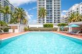 2401 Collins Ave - Photo 31