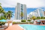 2401 Collins Ave - Photo 32