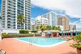 2401 Collins Ave - Photo 35