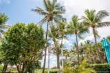 2401 Collins Ave - Photo 42