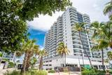 2401 Collins Ave - Photo 44