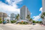 2401 Collins Ave - Photo 46