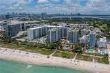 2401 Collins Ave - Photo 47