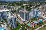 2401 Collins Ave - Photo 49