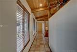 3501 116th Ave - Photo 11