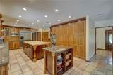 3501 116th Ave - Photo 22