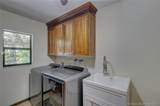 3501 116th Ave - Photo 27