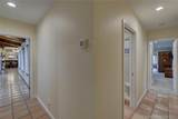 3501 116th Ave - Photo 37