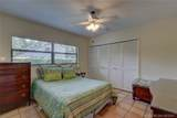 3501 116th Ave - Photo 38