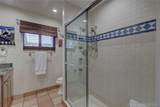 3501 116th Ave - Photo 41