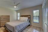 3501 116th Ave - Photo 42