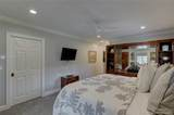 3501 116th Ave - Photo 46