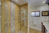 3501 116th Ave - Photo 49