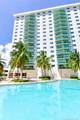 19380 Collins Ave - Photo 25