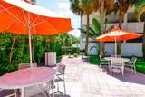 19380 Collins Ave - Photo 26