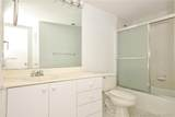 19380 Collins Ave - Photo 8