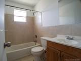 13725 6th Ave - Photo 9