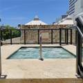 5555 Collins Ave - Photo 13