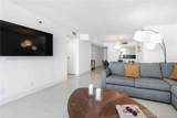 2401 Collins Ave - Photo 12