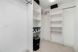 2401 Collins Ave - Photo 17