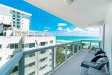2401 Collins Ave - Photo 27
