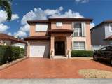 19713 85th Ave - Photo 1