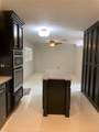 19713 85th Ave - Photo 10