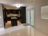 19713 85th Ave - Photo 11