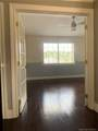 19713 85th Ave - Photo 14