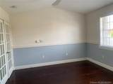 19713 85th Ave - Photo 16