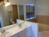 19713 85th Ave - Photo 17