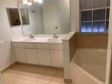 19713 85th Ave - Photo 18