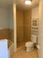 19713 85th Ave - Photo 19