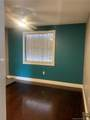 19713 85th Ave - Photo 21