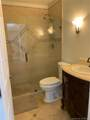 19713 85th Ave - Photo 22