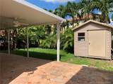 19713 85th Ave - Photo 23