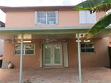 19713 85th Ave - Photo 28