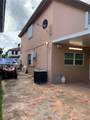 19713 85th Ave - Photo 29