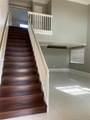 19713 85th Ave - Photo 6