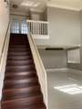 19713 85th Ave - Photo 7