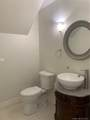 19713 85th Ave - Photo 8