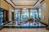 20201 Country Club Dr - Photo 24