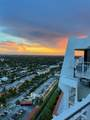 4000 Towerside Ter - Photo 5