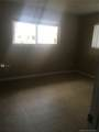 14500 88th Ave - Photo 19