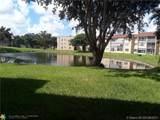 9301 Sunrise Lakes Blvd - Photo 1