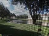 9301 Sunrise Lakes Blvd - Photo 48