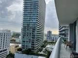 1100 Miami Ave - Photo 14