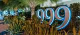999 1 Ave - Photo 48