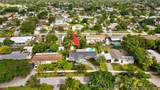 18641 Belview Dr - Photo 43